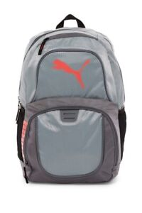 PUMA EVERCAT CONTENDER 3.0 BACKPACK NEW WITH TAGS PV1673-062