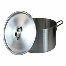 2 casseroles 8.5L frottement plat parti cater food warmer restaurant cuisine restauration