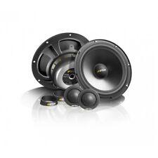 Eton pow160.2 Haut-parleur 16,5 cm 2 voies COMPO POW 160.2 haut-parleur NEUF