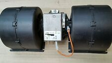 008-B40-02 - SPAL Ventilatore centrifugo - 24v - 3 velocità ventilatore