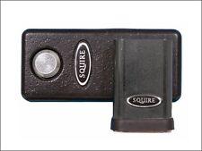 Squire Hls50s High Security Lockset Solid Hardened Steel Cen Grade 5