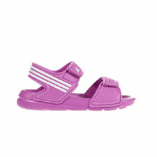 adidas Sandals Slip - on Shoes for Girls