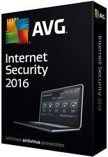 AVG Computer-Softwares als Download
