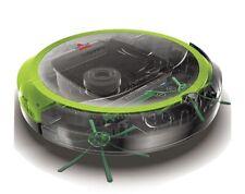 DIGIPRO Robotic Vacuum Cleaner 2142 / BISSELL Vacuum / Aspirateur
