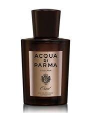 Colonia Oud by Acqua Di Parma EDC 3.4 oz / 100 ml Spray NEW IN BOX NIB