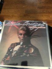 Mint- Alicia Bridges Hocus Pocus Second Wave Records Stereo LP