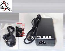 Netzteil für Toshiba 15V 3A 610CT 620 620CT 300CT 305CT 310CT 440 440CDX 6.3*3.0