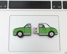 Compatible With Nissan Figaro USB Flash Drive Memory Stick 16GB