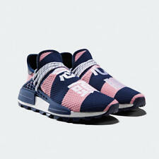 BBC x adidas PW NMD HU HEART/MIND G26277 US 8.5 JAPAN BILLIONAIRE BOYS CLUB