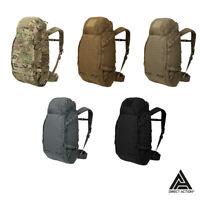 Direct Action HALIFAX MEDIUM 40L Rucksack Patrol Backpack Militär Taktisch Army