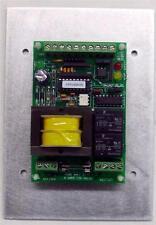 Baan# 2005720 Smart Motor Controller
