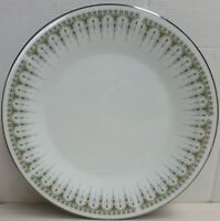 Vintage Noritake Fine China Kambrook Dinner Plate Pn6954 c1968-80 Made in Japan