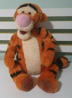 Disney Winnie the Pooh Tigger Large Plush Toy 32cm Tall