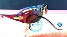 imported SPORTS sunglasses in wholesale price GOLD FRAME WITH BROWN GLASS