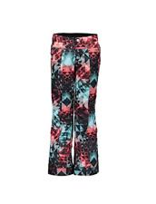 Obermeyer Girl's Black Brooke Pants Outerwear 13410 Size M