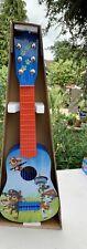 Lexibook Paw Patrol My First Guitar - 53cm