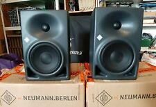 Neumann KH120A paar