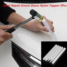 Paintless Dent Repair Tools Dent Repair Knock Down Nylon Tapper For Car Autobody