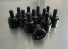 Karting 5mm Beadlock Screws (12 pack) Kart Parts