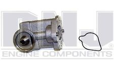 1989-1995 FITS FORD WINDSTAR LINCOLN CONTINENTAL MERCURY 3.8 OHV V6 OIL PUMP
