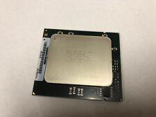 Intel XEON E7-8867L SLC3P Ten Core 10 Core 2.13Ghz LGA1567 30M 6,4GT/s