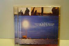Seven Mary Three Economy of Sound (2001)