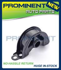 A6520 8575 Front Engine Motor Mount for 92-01 Honda Civic CRV Acura Integra
