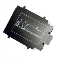 Hard Drive Caddy w/Screw For HP EliteBook 840 850 740 750 745 755 G1 G2 NO G3 SK
