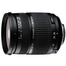 Tamron Autofokus Kameraobjektiv für Canon EF