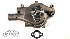 1950-1953 Buick Straight 8 Water Pump with Gasket | OEM #1338996 | Free Shipping