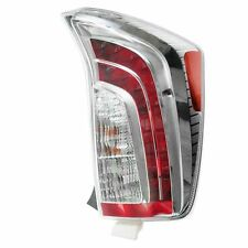 2012 - 2015 TOYOTA PRIUS TAIL LAMP LIGHT RIGHT PASSENGER SIDE