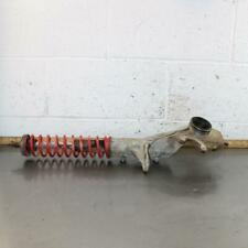 New Listing1992 Polaris Trail Boss 350L 4X4 Front Right Shock Absorber Suspension B166