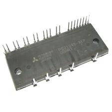 PS21245-AEP MITSUBISHI