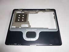 Original HP Compaq NC6000 NC 6000 Palmrest Handauflage mit Touchpad