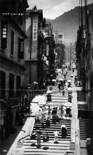 Photo 1926 Pottinger Street, Hong Kong, China