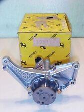Ferrari Mondial Power Steering Pump Assembly_Bracket_139511_Cabriolet_NEW_OEM