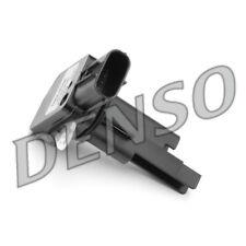 Denso DMA-0106 MAF Sensor DMA0106 Replaces 197400-6180 22204-30020