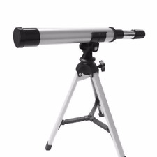 Kids Astronomy Spy Learn Telescope Children Kids Game daynight x30 Magnification