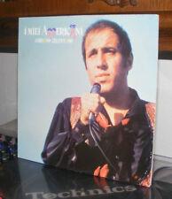 Adriano Celentano – I Miei Americani - LP - Vinyl - Schallplatte