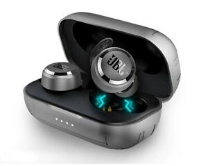 JBL T280 TWS Wireless Bluetooth Earphone Sports Earbuds 100% Original Bass Jbl