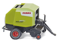 Wiking 038403 - 1/87 CLAAS Baller-Neuf
