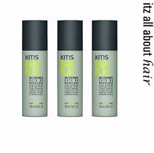 KMS California Hair Play Molding Paste 100 ml Texturizer