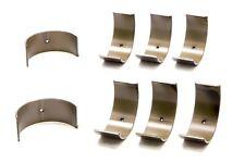 Rod Bearing Set  ACL BEARINGS 4B1185H-STD