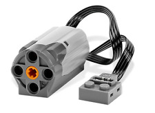 Lego ® RC Train Système Ferroviaire Moteur M Power Fonctions 8883 NEW
