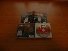 @ CD JUNE - SILVER ROAD / BADLAND RECORDS 2003 / RARE MELODIC GERMANY