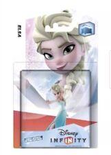 Disney Infinity Character - Elsa (Xbox 360/PS3/Nintendo Wii/Wii U/3DS)