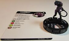 CATWOMAN 042 Harley Quinn and the Gotham Girls DC HeroClix Rare