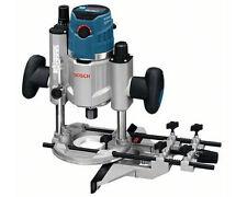 Bosch Oberfraese GOF 1600 CE Professional (0601624000)