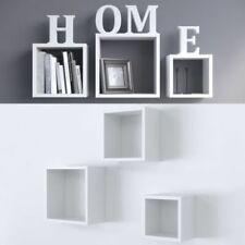 Arredamento Mensole A Parete.Mensole Da Muro A Librerie E Scaffali Per La Casa Acquisti