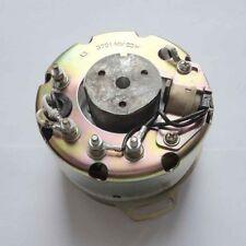 Minsk Generator 12 volt 65 watt